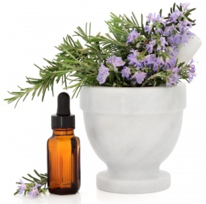 EssentialOils-EssenceoftheSunMassage