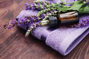 Aromatherapy-EssenseoftheSunMassage