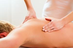 MassageRelievesAnxiety-EssenceoftheSunMassage