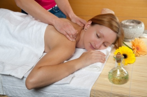 MassageSpecial