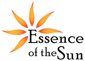 Essence of the Sun