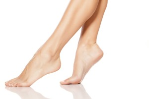 deep-tissue-foot-massage-reflexology