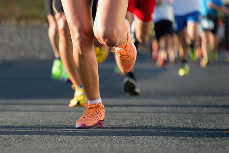 marathontraining-essenceofthesun